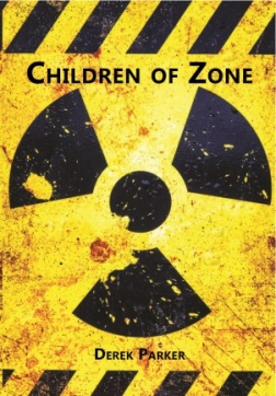 Children of Zone