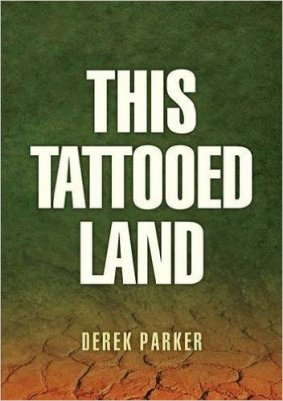 This Tattooed Land