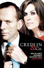 Credlin & Co