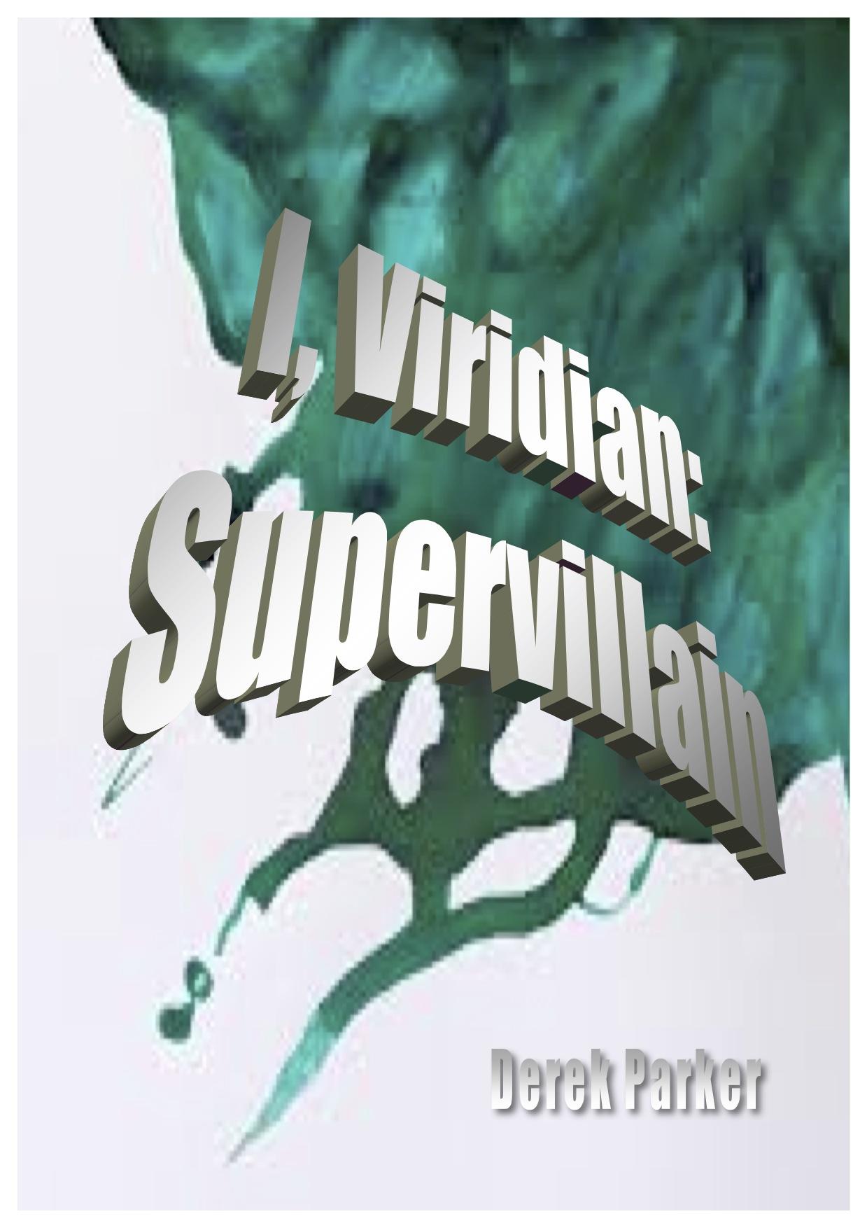 Viridian graphic cover.jpg