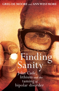 finding-sanity