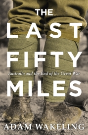 the-last-fifty-miles