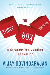 the-three-box-solution