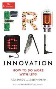 frugal-innovation