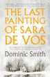 last-painting-of-sara-de-vos