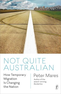 not-quite-australian