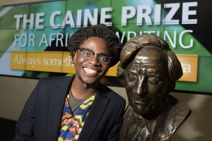 winner-and-caine-bust