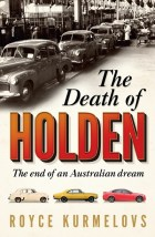 death-of-holden