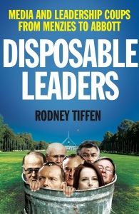 disposable-leaders