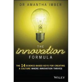 the-innovation-formula