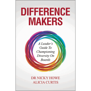 difference-makers