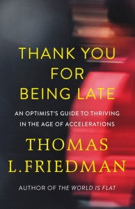 thank-you-for-being-late