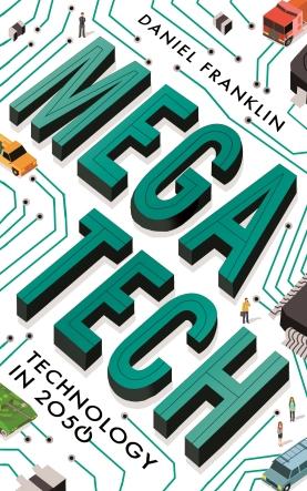 Megatech