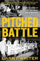 Pitched Battle