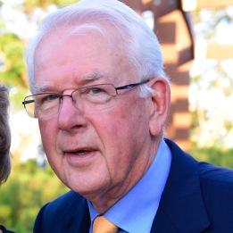 Lawrence Ingvarson