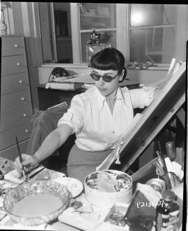 Edith Head in studio.jpeg
