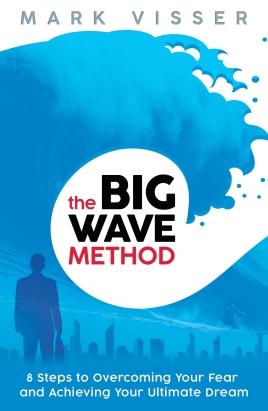 Big Wave Method