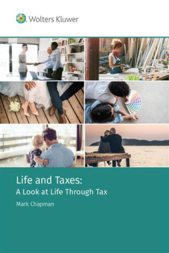 Life and Taxes