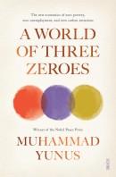 World of Three Zeroes