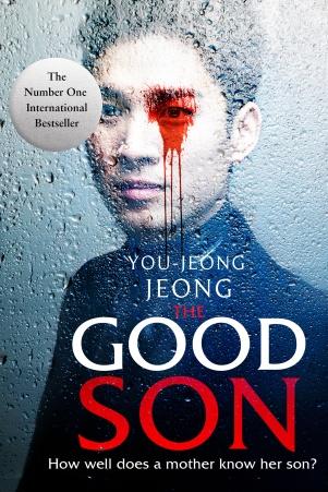 The Good Son au