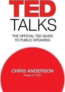 TED Talks 9781472228055