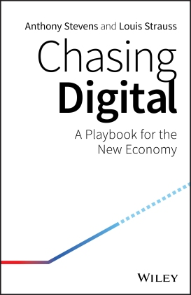 Chasing Digital