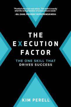 Execution Factor