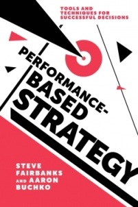 Performance based strategy
