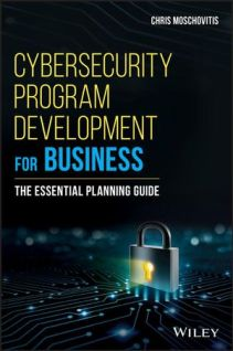 Cybersecurity Program Development