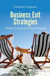 Business Exit Strategies