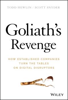 Goliaths Revenge