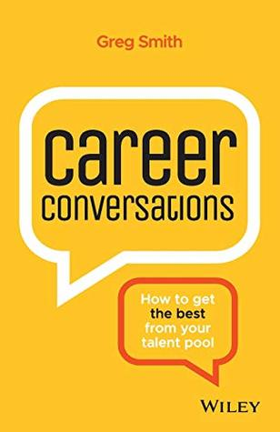 Career Conversations