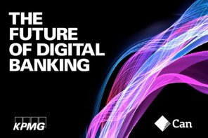Future of Digital Banking cover