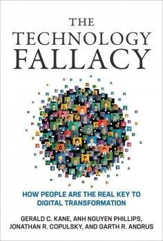 Technology Fallacy