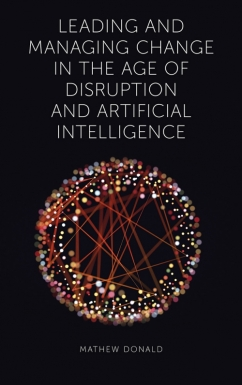 AI Disruption