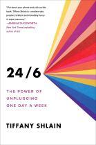24-6 book