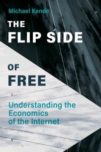 Flip Side of Free